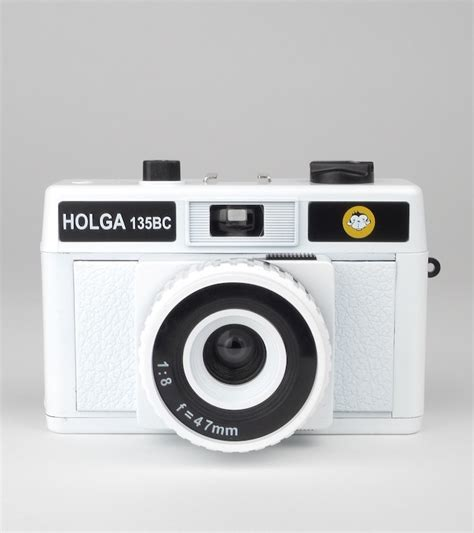 recommended film for holga 135 17 best images about holga on pinterest walking on the
