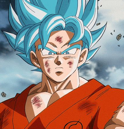 dragon ball z gif find & share on giphy