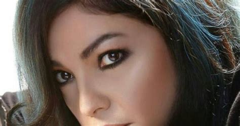 pooja bhatt movies filmography biography and songs pooja bhatt age husband mother family daughter