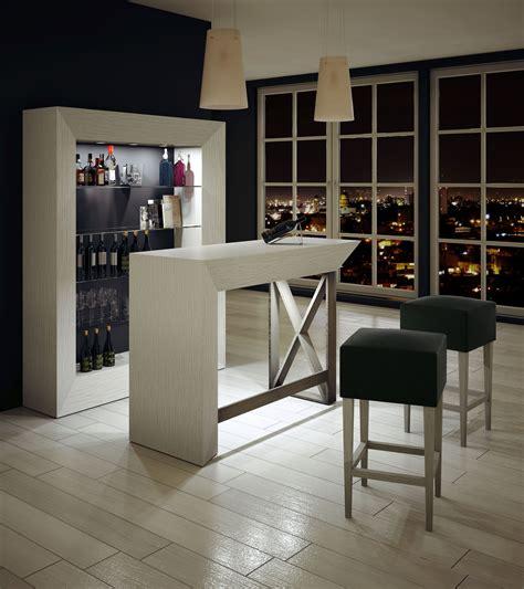 barras de bar casa en  ideas bar en casa barras de