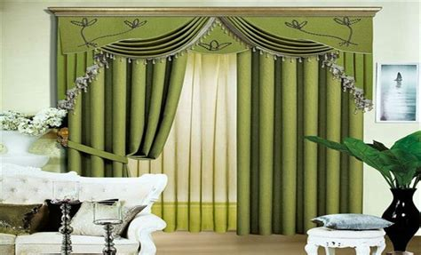 living room curtains designs at home design creative curtains for your home
