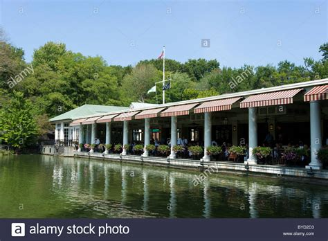 the boat house ny the boathouse restaurant in central park new york city