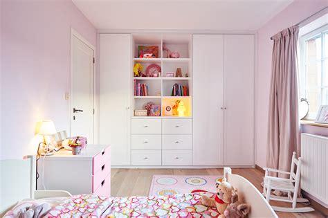 dressing chambre enfant dressing chambre enfant chambre avec dressing chambre