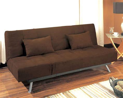 klik klak couch 3 position klik klak sofa cloud mo clo