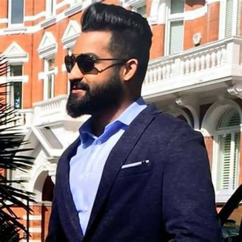 ntr new style ntr new hair style newhairstylesformen2014 com