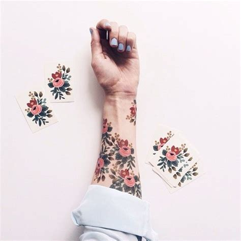 temporary tattoo paper melbourne 258 best ink images on pinterest tatoos colors and drawings