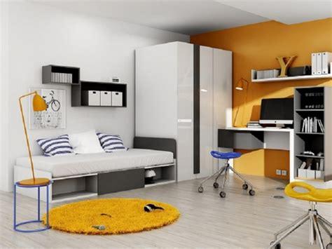 Schlafzimmer Fernseher