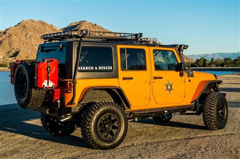 Jeep Wrangler Rescue 17 Best Images About Stuff I Like On