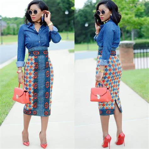 pinterest ankara styles we can t stop looking at these ankara styles african