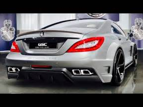 top 5 fastest mercedes amg sedan 2018