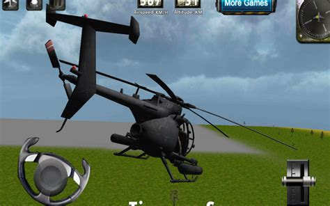 free flight apk helicopter 3d flight simulator android apps on play
