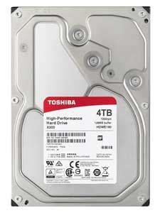 i migliori disk interni migliore disk interno prezzi e consigli guida
