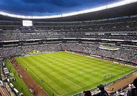 imágenes estadio azteca pin estadio azteca fondos de pantalla imgenes y fotos