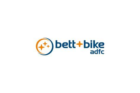 bett und bike deutschland bett bike suchergebnisse