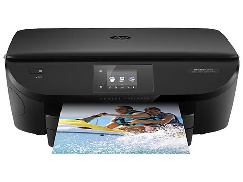 Printer Hp hp envy 5660 e all in one printer f8b04a b1h hp 174 store