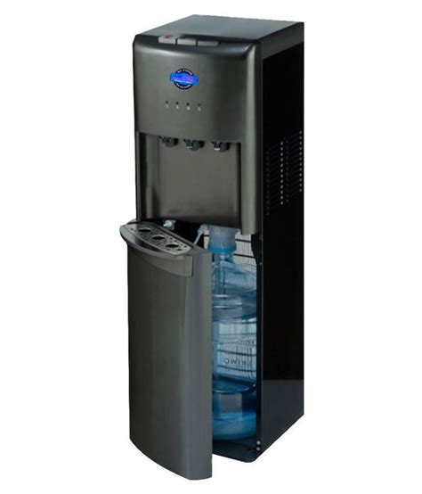 Dispenser N Cool Murah livpro luxury cold water dispenser price in india buy livpro luxury cold water