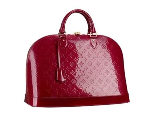 Tas Lv Alma Medium 25cm bag res louis vuitton selma wheretoget