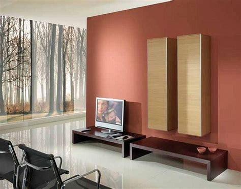 Choosing Interior Paint Colors Interior Wall Ideas Paint