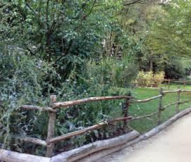 barri 232 res de jardin en bois