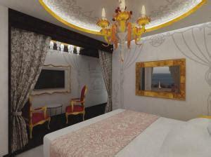 ottoman hotel park ottoman hotel park in istanbul turkey best rates