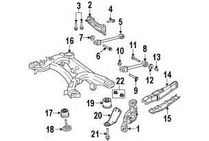 Dodge Part Numbers Parts 174 Dodge Link Rod Nut Partnumber 6508487aa