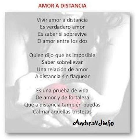 imagenes de amor alarga distancia 17 best images about amor a larga distancia on pinterest