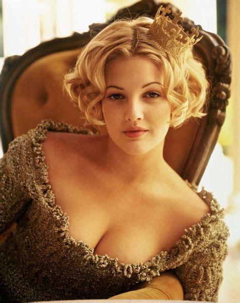 actress hollywood movies drew barrymore actress hot photos 2012 hollywood