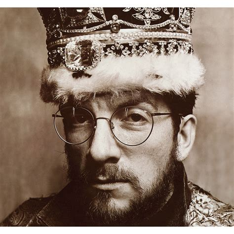 kings of america elvis costello king of america in high resolution audio prostudiomasters