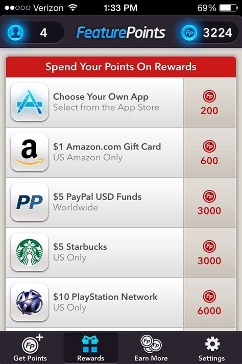 Get Gift Cards For Downloading Apps - get free gift cards by downloading apps you can delete later musely