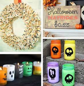scary crafts for adults 28 decorations for adults