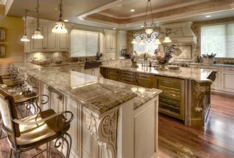 Mediterranean Kitchen Ideas Mediterranean Mediterranean Kitchen Seattle By Allemand Designs Kirkland Painting Company