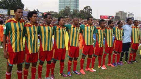 pour lethiopie africa top
