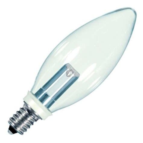 satco light bulbs where to buy satco 09152 blunt tip led light