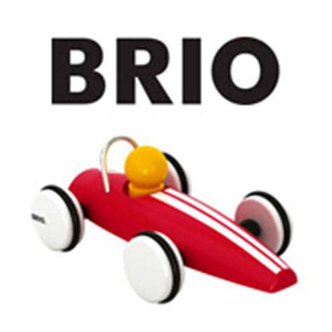 brio company brio stockists uk brio toys buy brio wooden trains and