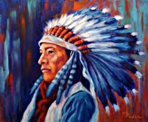biography of indian artist native pride images native american art work