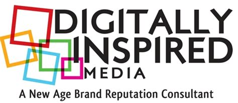 digitally inspired media social media agency feature digitally inspired media