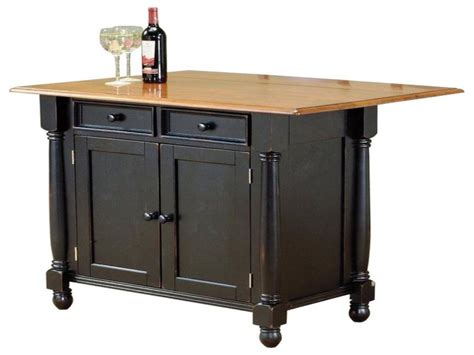 diy kitchen island from cabinets cabinets beds sofas