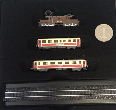 Atlas 4 Pcs Ho Scale Tram Sncf Serie And Pennsylvania Class Models Die 0 scale trains promotion shop for promotional 0 scale trains on aliexpress