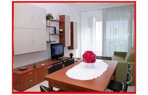 gallipoli appartamenti vacanze sul mare privato affitta appartamento vacanze appartamento