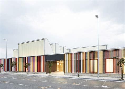 schöne architektur moderne kindergarten architektur 8 sch 246 ne stilfassade