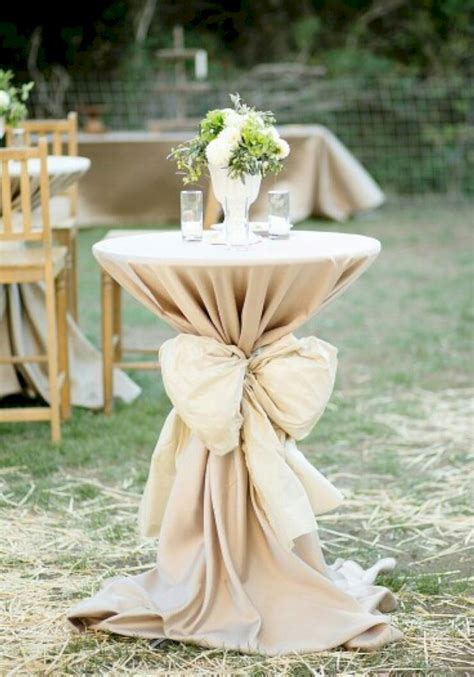 wedding ideas on a budget for outdoor wedding decor ideas on a budget 34 vis wed