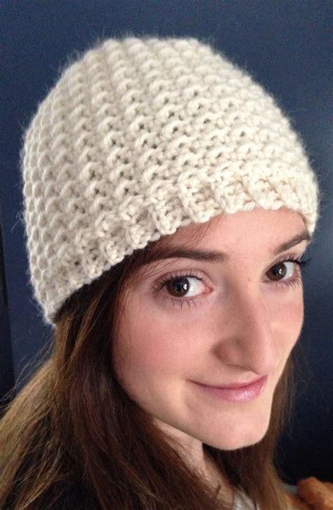 hat pattern pinterest so seedy beanie free crochet pattern crochet hat