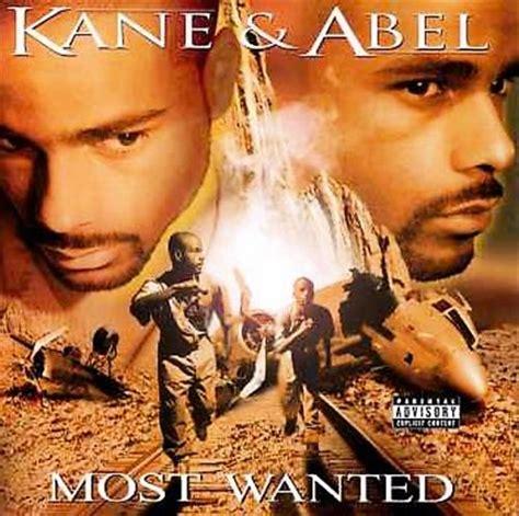 kane and abel kane abel new orleans louisiana rap artists