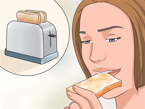 upset stomach gurgling how to get a stomach ache with pictures wikihow