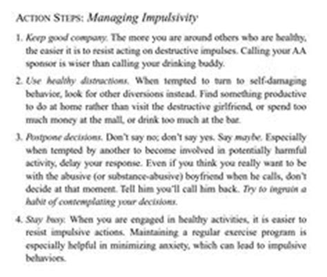 Managing Impulsivity Worksheets by 1000 Images About Dbt Cbt And Mindfulness On