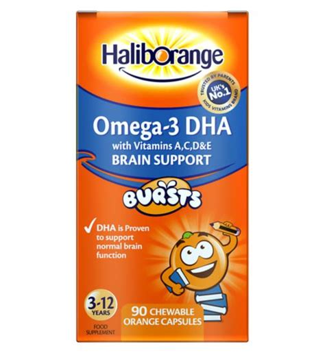 omega 3 supplements boots omega 3 foods for toddlers foodfash co
