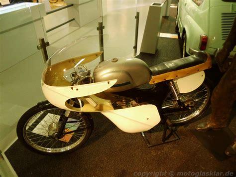 Motorradmarke S by Motorradmarke Tomos Motoglasklar De