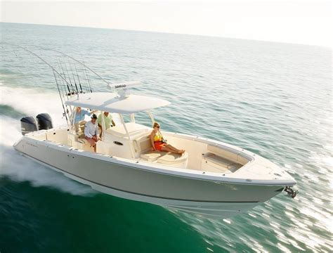 cobia boat dealers in virginia all out marine va home facebook