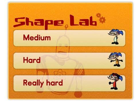 topmarks venn diagrams top marks 3d shape ks1 1000 images about maths