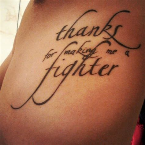 cute girly tattoos girly quotes www pixshark images